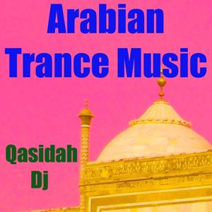 Arabian Trance Music