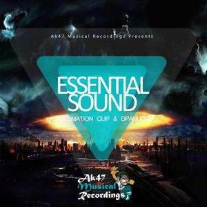 Essential Sound