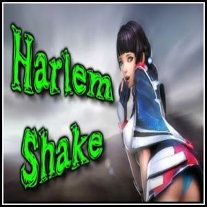 Harlem Shake Compilation