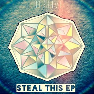 Steal This EP