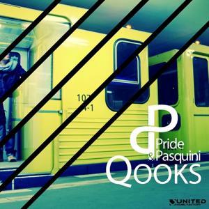 Qooks (Radio Edit)