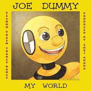 Joe Dummy