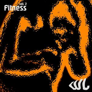 Fitness Compilation, Vol. 2 (65 Fitness, Worl Out, Aerebics Tracks)