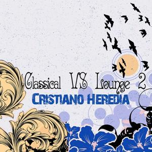 Classical VS Lounge, Vol. 2 (Lounge Version)