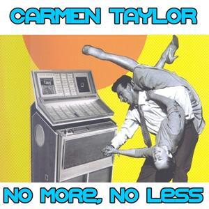 No More, No Less
