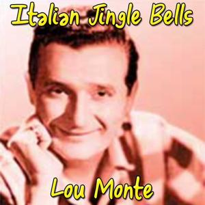 Italian Jingle Bells