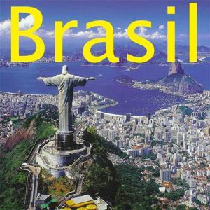 Brasil Ecosound Musica Dal Mondo