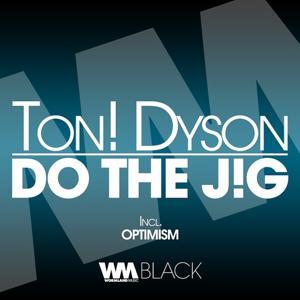 Do the J!g