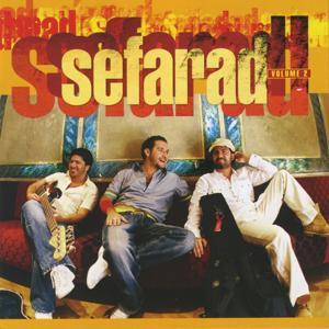Sefarad, Vol. 2