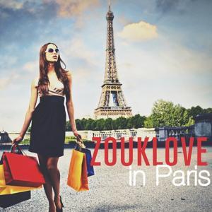 Zouk Love in Paris