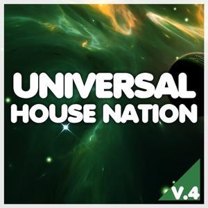 Universal House Nation, Vol. 4