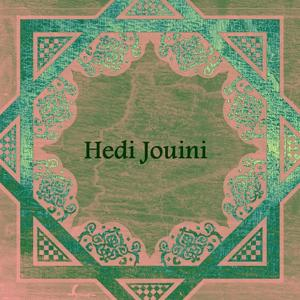 Hedi Jouini, vol. 3 (Les grandes voix de Tunisie)