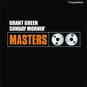 Sunday Mornin'