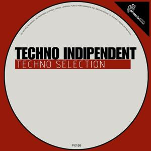 Techno Indipendent