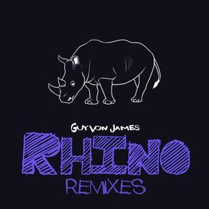 Rhino (Remixes)
