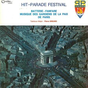 Hit-Parade Festival