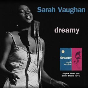 Dreamy (Original Album Plus Bonus Tracks 1960)