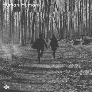 Human Human