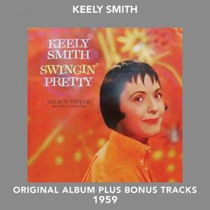 Swingin' Pretty (Original Album Plus Bonus Tracks 1959)