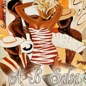 A b salsa