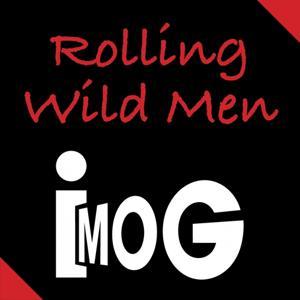 Rolling Wild Men