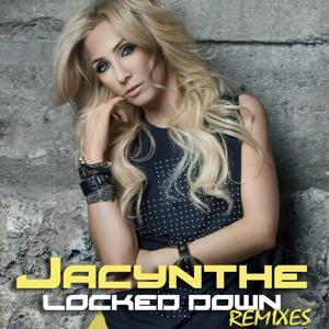 Locked Down (Remixes)