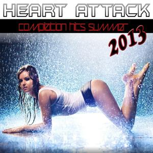 Heart Attack: Compilation Hits Summer 2013