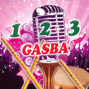 123 Gasba