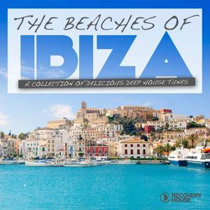 The Beaches of Ibiza