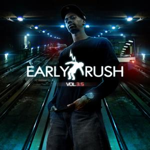 EARLYRUSH 3.5