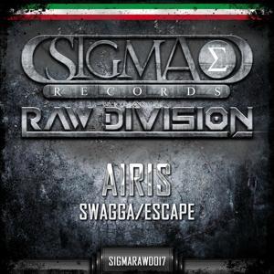 Swagga / Escape