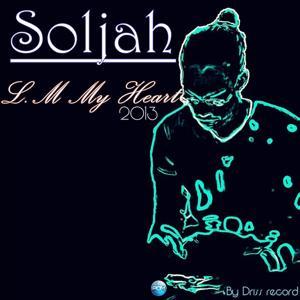 L.M My Heart (Driss Record)