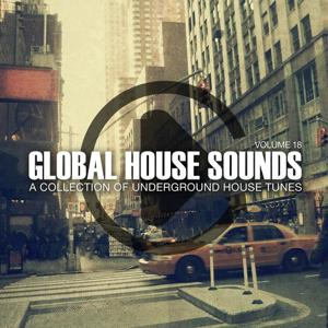 Global House Sounds, Vol. 18
