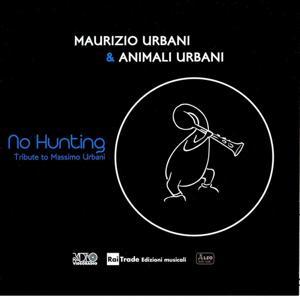 No hunting tribute to massimo urbani