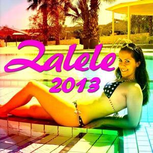 Zalele 2013
