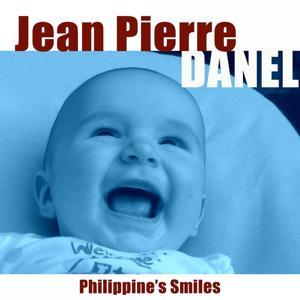 Philippine's Smiles