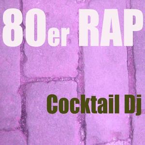 80er rap