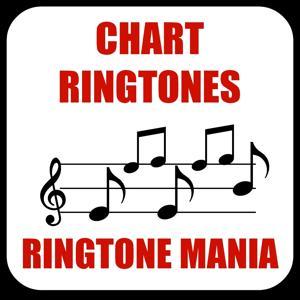 Pop Chart Ringtones, Vol. 9