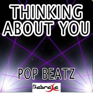 Thinking About You - A Tribute to Calvin Harris and Ayah Marar