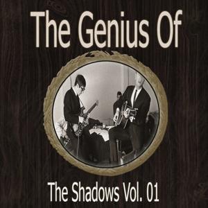 The Genius of the Shadows Vol 1