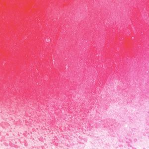 The Sound of Cool Jazz (Original Recordings)