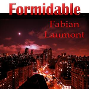Tribute to Stromae: Formidable (Tribute To Stromae)