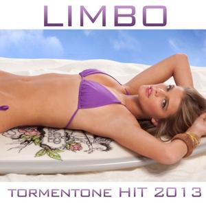 Limbo (Tormentone Hit 2013)