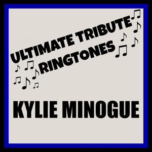 Ultimate Kylie Tones