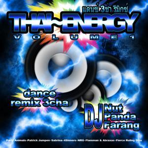 Thai Energy, Vol. 1