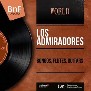 Bongos, flutes, guitars (Stereo Version)