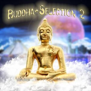 Buddha Selection, Vol. 2 (Chillout Relaxing Lounge Bar)