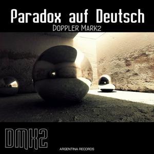 Paradox auf Deutsch