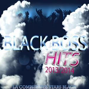 Black Boss Hits 2013/2014 (La compile des stars black)