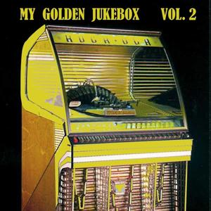 My Golden Jukebox, Vol. 2 (The Sound of Benny Goodman)